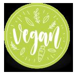 Tartas Veganas
