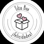 Titis Box